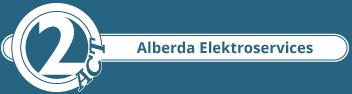 2ACT A. Alberda