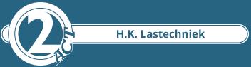 H.K. Lastechniek