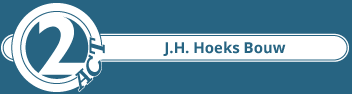 J.H. Hoeks Bouw