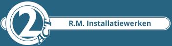 R.M. installatiewerken